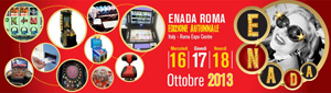enada2013